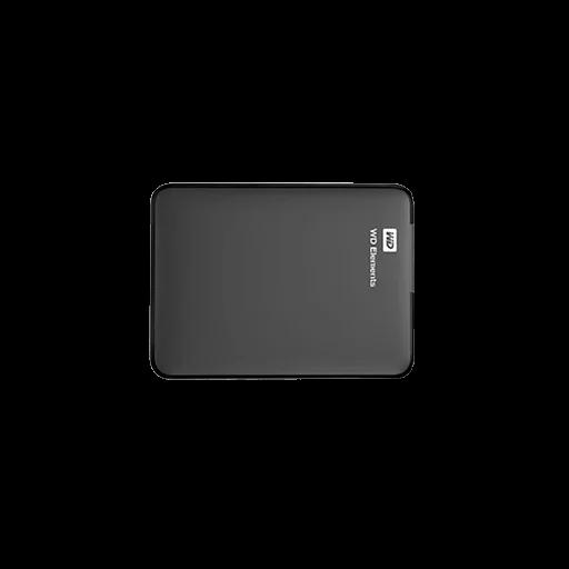 Ổ cứng di động HDD Seagate Backup Plus Slim 1TB 2.5 USB 3.0