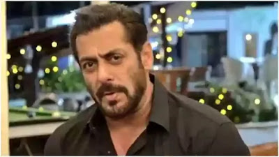 Salman Khan continue to provide help to the daily workers in lockdown