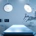 Cirurgias eletivas são adiadas durante pandemia da Covid-19