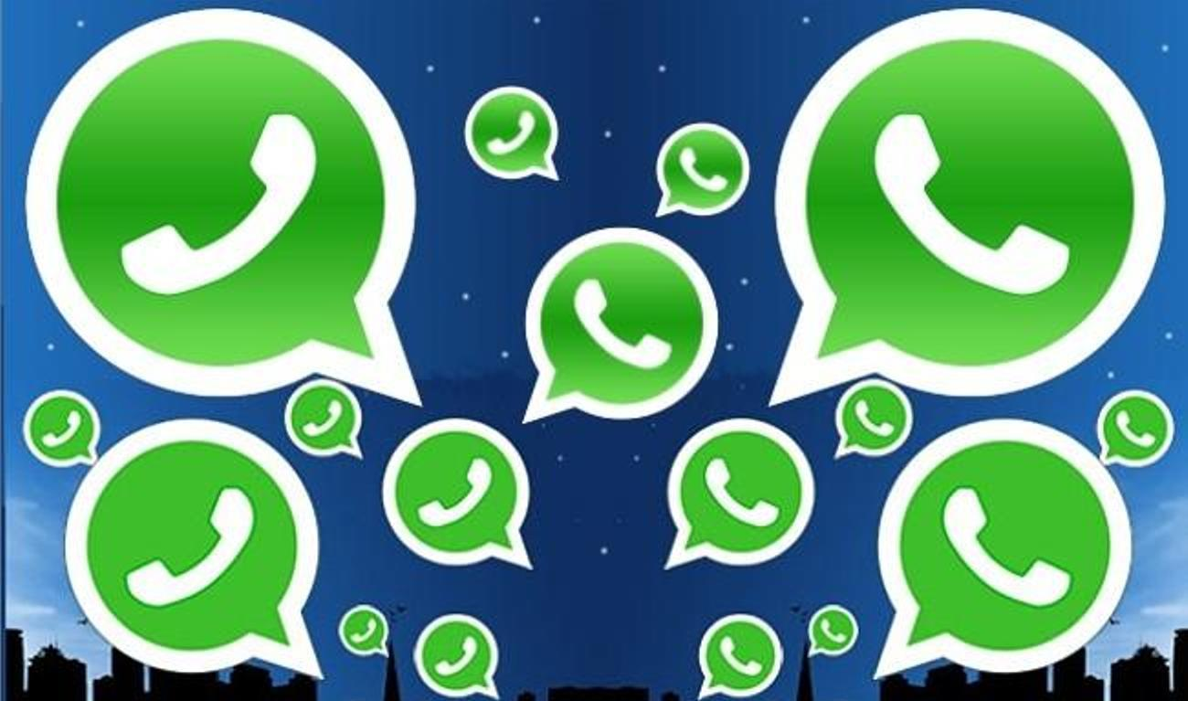 47% of Indian's time is spent on Whatsapp and Skype