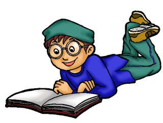 Hari Departemen Agama - Bahasa Sunda