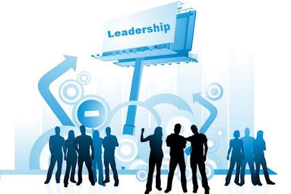 8 Faktor Pendekatan untuk Menemukan Pemimpin yang Kuat