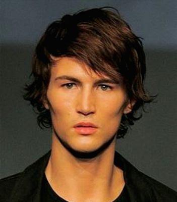 35 Modern Haircut For Men in 2020 - Braided Man bun