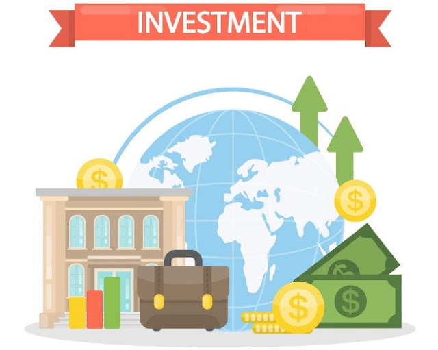 commercial real estate property venture options cre investing