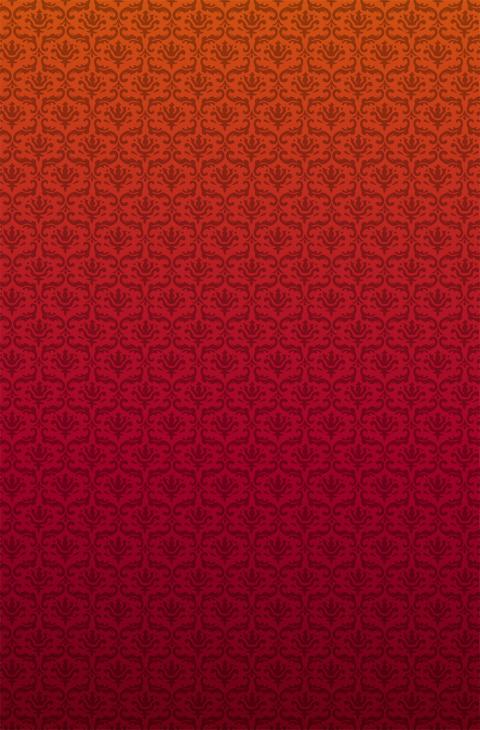 Mehrun-color-textile-design-pattern-7025