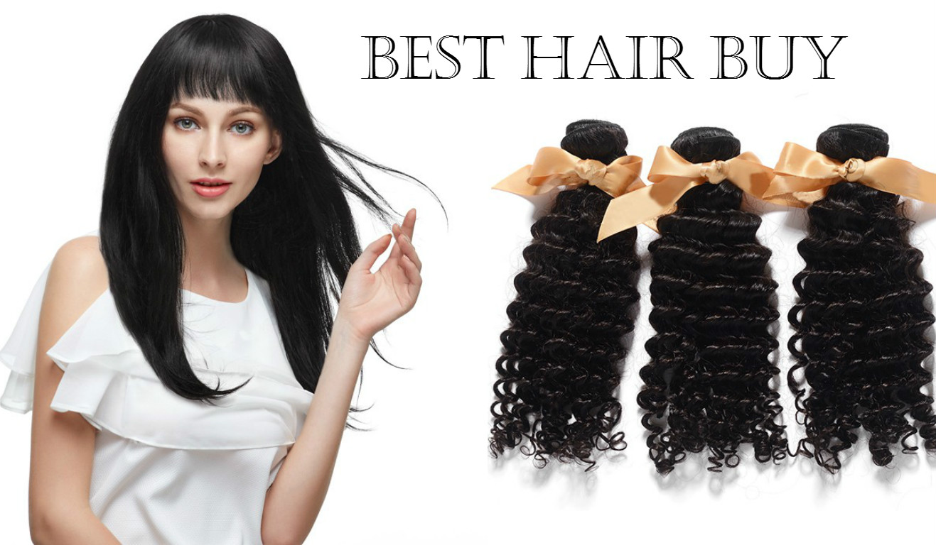 Best Hair Buy U Part Wigs And Human Hair Extensions Sassy Cebuana