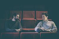 Η μηχανή του Τιούρινγκ απέσπασε 4 βραβεία Μολιέρ και ανεβαίνει για πρώτη φορά στην Ελλάδα με τον Ορφέα Αυγουστίδη στον ομώνυμο ρόλο, σε σκηνοθεσία Οδυσσέα Παπασπηλιόπουλου στο Θέατρο Βασιλάκου