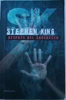 http://letrasplutonicas.blogspot.com.ar/2017/02/resena-despues-del-anochecer-stephen.html