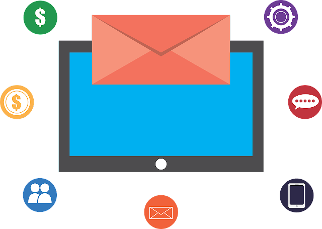 How To Become An Email Marketing Professional