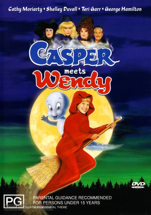 casper meets wendy online dublat in romana Thanks to snapchat, duff (and millions of other people) have serious costume inspiration for halloween.