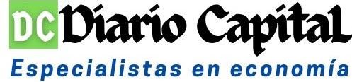 Diario Capital