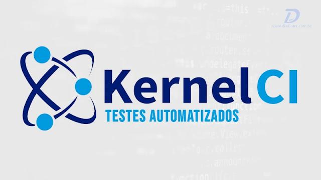 kernel-linux-testes-automatização-kernelci-hardware-open-source