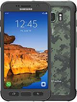 Spesifikasi Hape Outdoor Samsung S7 Active