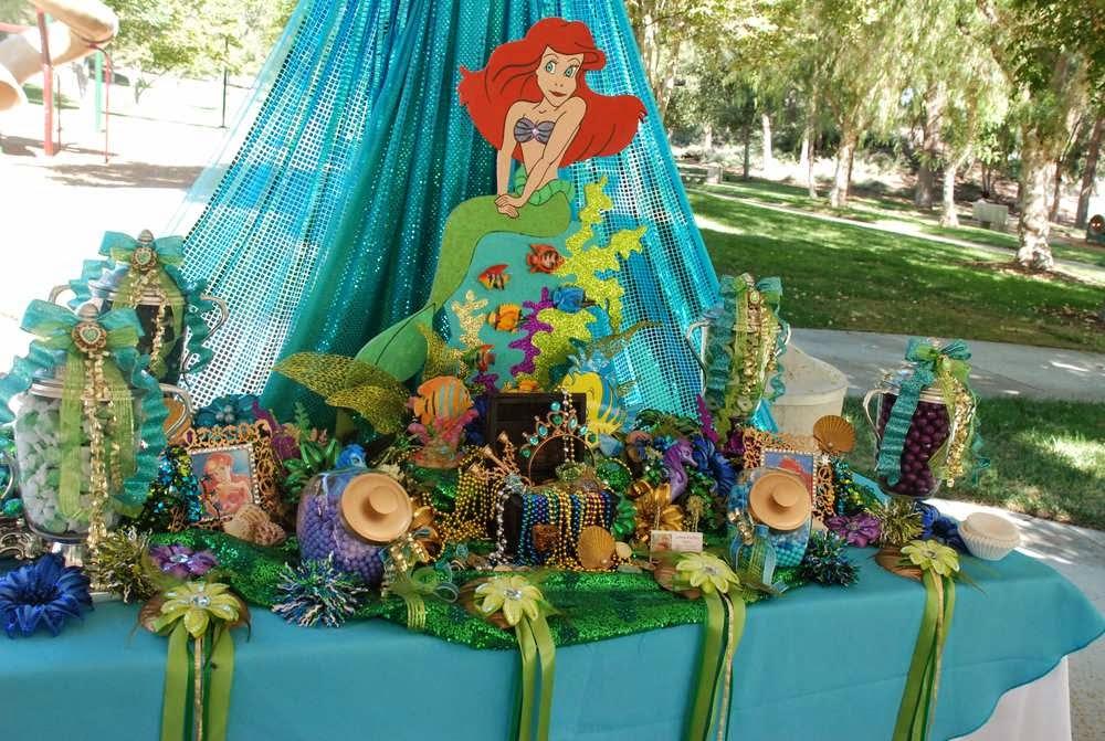 Imagenes Fantasia Y Color Ideas Para Fiesta Tematica De La