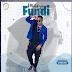 AUDIO   Matonya – Fundi (Mp3) Download