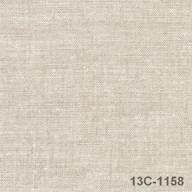 LinenBy 13C-1158