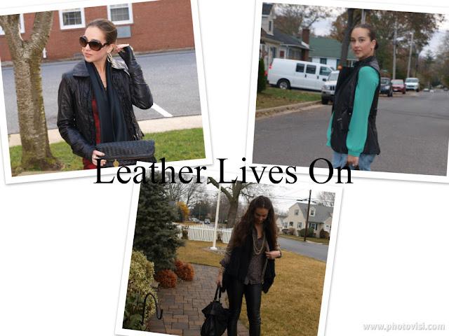 51d77b1440b Tricks and Trends – Thirty Something Fashion – Carly Walko