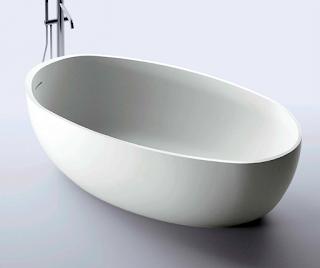 oval-shaped-bathtubs