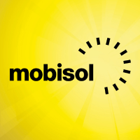 Job Opportunity at MOBISOL, Chief Operations Officer