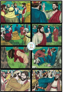 https://www.biblefunforkids.com/2014/11/jesus-in-garden-of-gethsemane.html