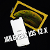 Jailbreak iOS 12.1.2, 12.1.1, 12.1. Download it without using any software