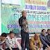 Bupati Asahan Menghadiri Kenduri Suroan Yang Digelar Panguyuban Pujakesuma di Kecamatan Simpang Empat
