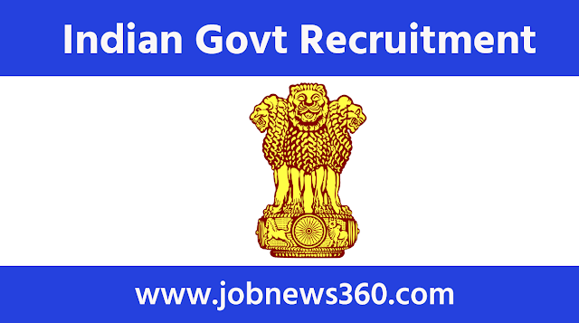 Puducherry Government Recruitment 2020 for Case Worker, Counsellor, Police Officer, Para Medical Staff & Legal Staff