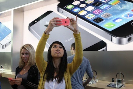iphone-5s-memenangkan-penghargaan-fotografi