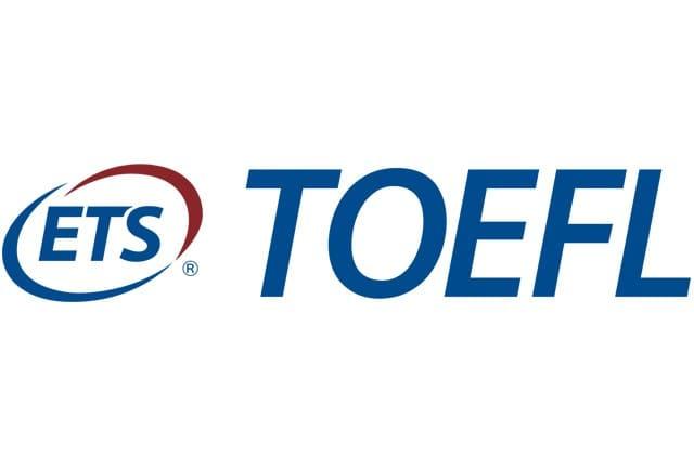 Pahami dulu apa itu tes TOEFL dan tujuannya