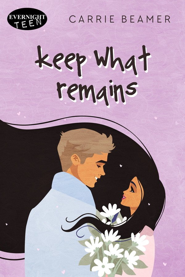 Keep What Remains