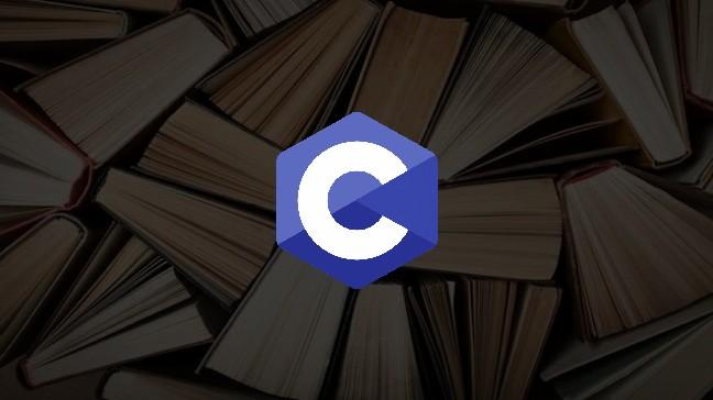 دروس لغة سي مبسطة ( langage c )