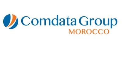 Comdata Maroc lance une hotline spécial COVID 19 pour ses collaborateurs