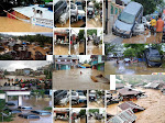 Mengenang Tragedi 15 Janurai 2014. Tuhan Lindungi Warga dan Kota Manado Tercinta