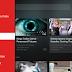 Ինչպես բացել հեռուստացույցների համար նախատեսված Youtube-ի ինտերֆեյսը