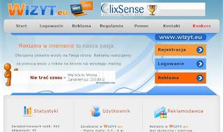 Wizyt.eu - GPTR, opis, opinie