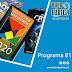 Programa 081