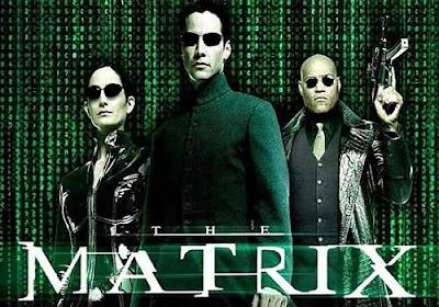 فيلم The Matrix