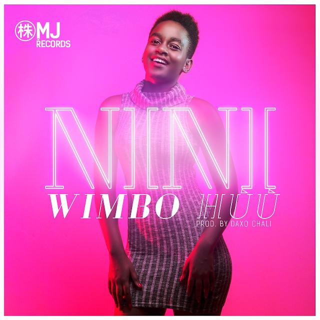 Download Nini Wimbo huu