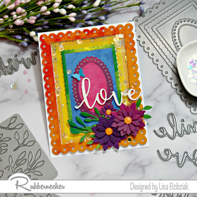 Rubbernecker Blog Rubbernecker%2BStamps_Lisa%2BBzibziak_03.07.20i