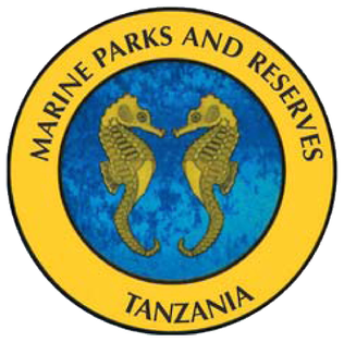 3 Job Opportunities at Marine Parks and Reserves Unit - Park Ranger II