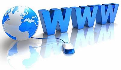 Pengertian Website dan Manfaatnya