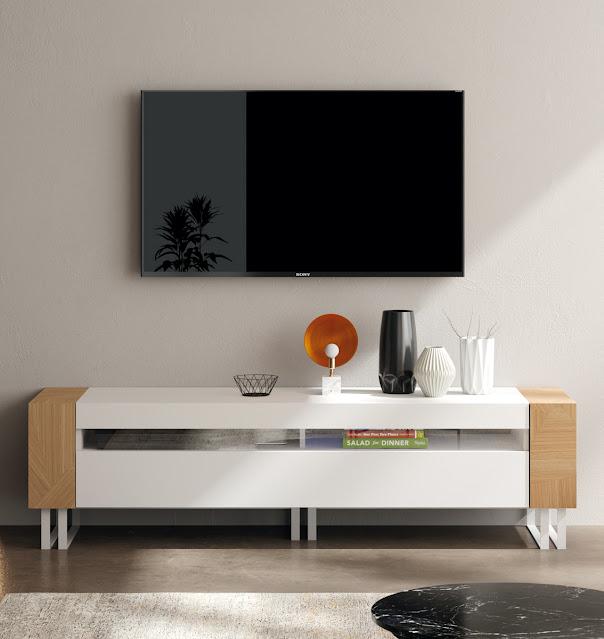 Elegant furniture