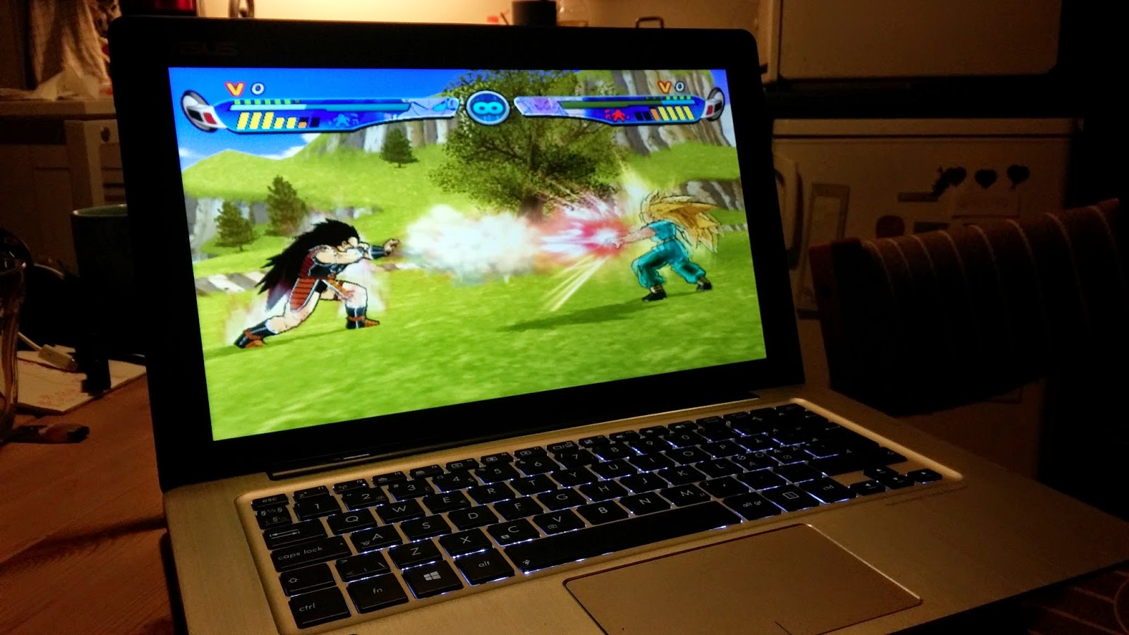 EnatorMods: PCSX2 and game pads