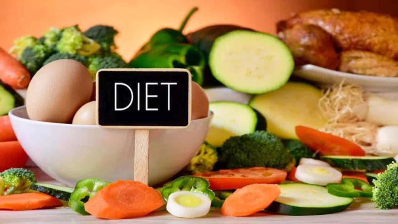 Cara Menurunkan Badan dengan Diet Sehat Secara Alami