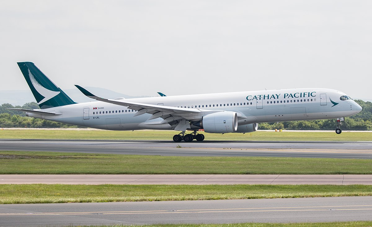 Hong Kong-based carrier Cathay Pacific is set to roll out changes to its fare structure, including the rebranding of select fare buckets and the introduction of new baggage allowances across all cabin classes.