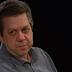 Professor Pasquale critica Bolsonaro, PSL e ministro da Educação