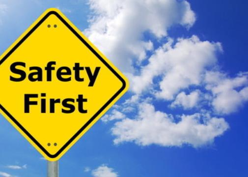 Ζητούν μέτρα υγιεινής και ασφάλειας στις Δ/νσεις Μεταφορών & Επικοινωνιών της Περιφέρειας  Πελοποννήσου