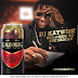 Congrats To Dj Kaywise As A Brand Ambassador Of Goldberg