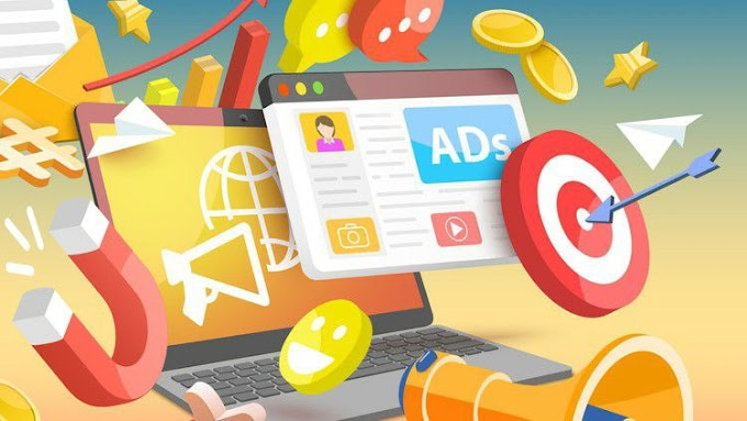 Digital Marketing Ultimate Course Bundle - 11 Courses in 1 [Free Online Course] - TechCracked