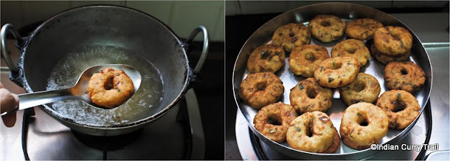How-to-make-kappa-vadai-Step6